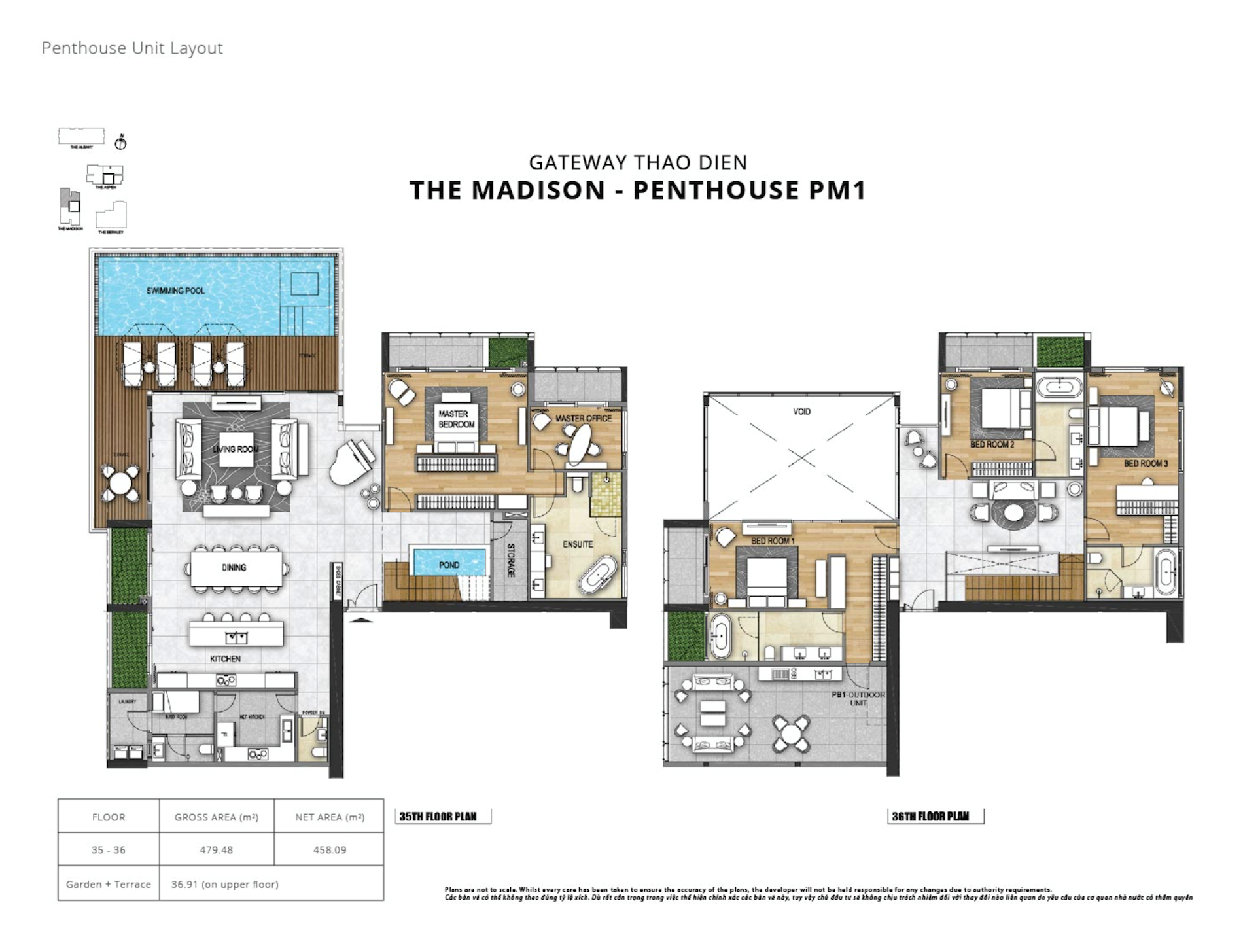 https://www.saos.vn/Uploads/t/pe/penthouse-gateway-thao-dien-duplex-penthouse-the-madison-pm1_0014023.png