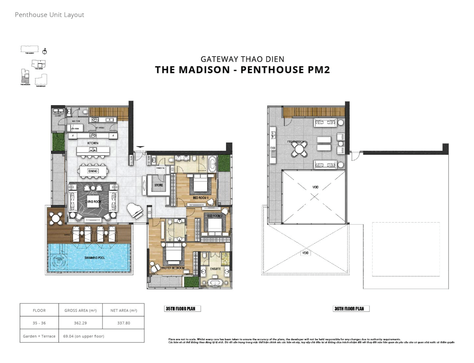 https://www.saos.vn/Uploads/t/pe/penthouse-gateway-thao-dien-duplex-penthouse-the-madison-pm2_0014024.png
