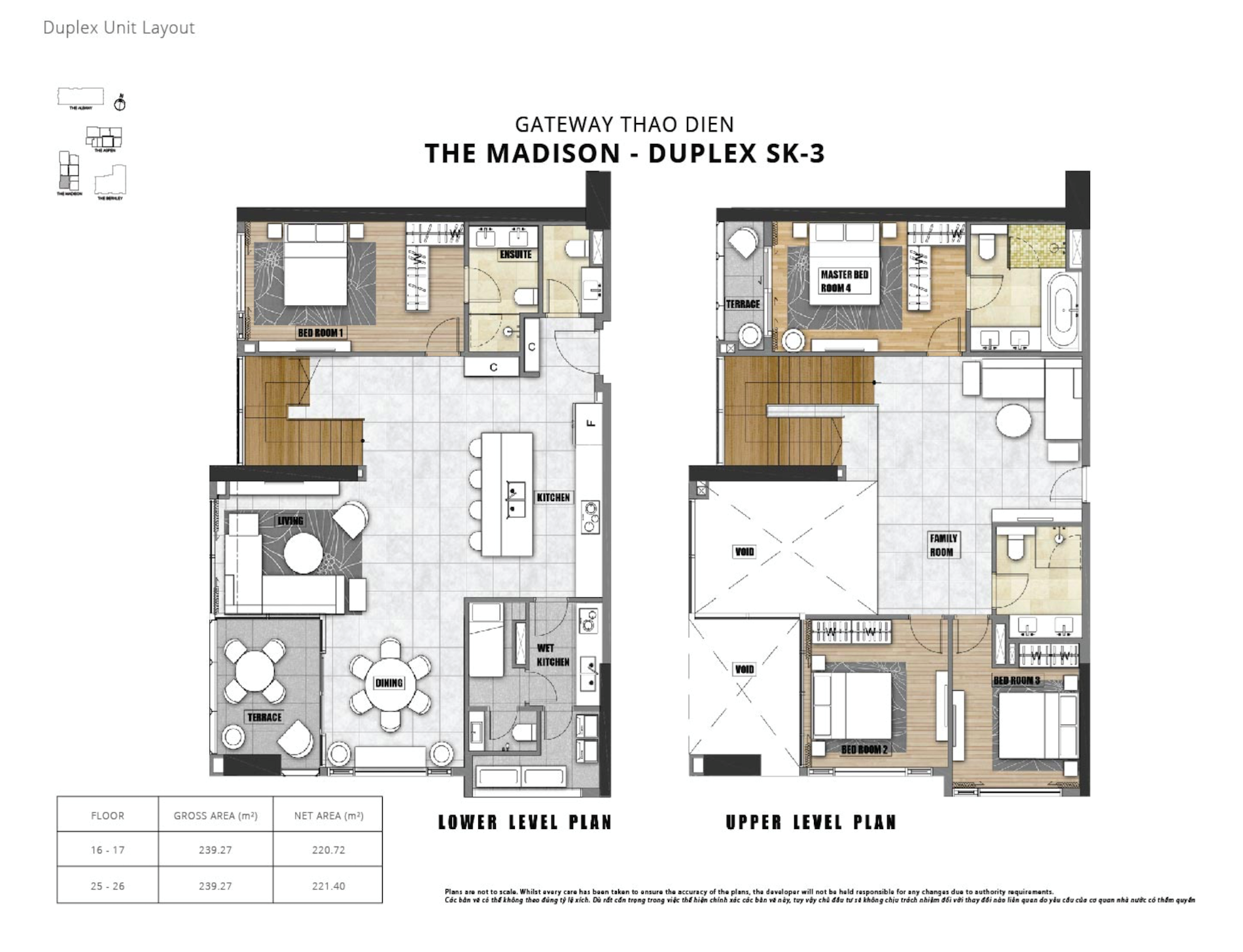 https://www.saos.vn/Uploads/t/pe/penthouse-gateway-thao-dien-duplex-the-madison-sk-3_0014025.png